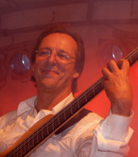 Klaus Reinhard